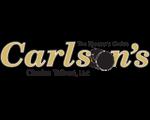 Carlson's