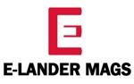 E-Lander
