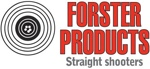 Forster Products