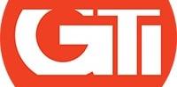 GTI Equipment