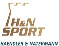 Haendler&Natermann