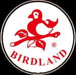 Hunting Birdland