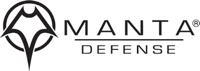 Manta Defense
