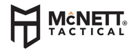 McNett Tactical