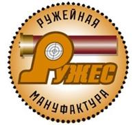 Охотспортпром