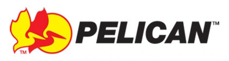 Pelican (Peli case)