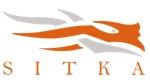 Sitka Gear