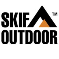 Skif Outdoor