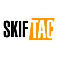 Skif Tac