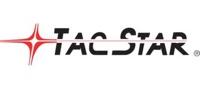 TacStar