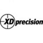XD Precision