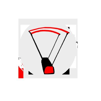 Хронографы и стрелковые таймеры