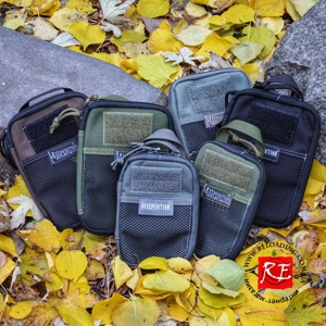 Подсумки Maxpedition Pocket Organizer