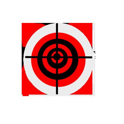 Мишени для стрельбы