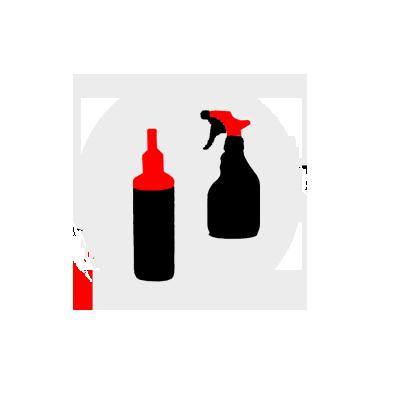 Приманки и нейтрализаторы запаха