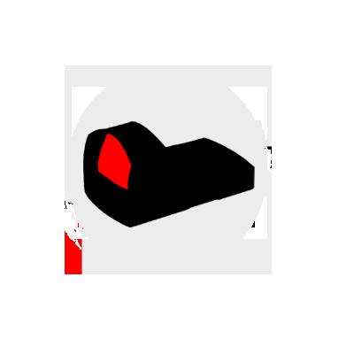 Оптические приборы и аксессуары
