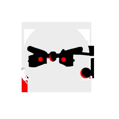 Пулелейки и формы для картечи