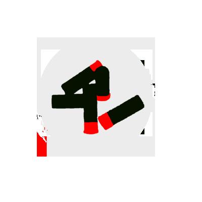 Снаряжение патронов к гладкоствольному оружию
