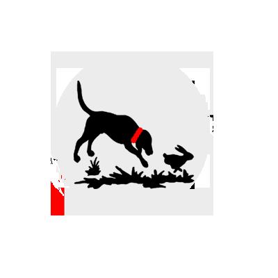 Товары для охотничьих собак