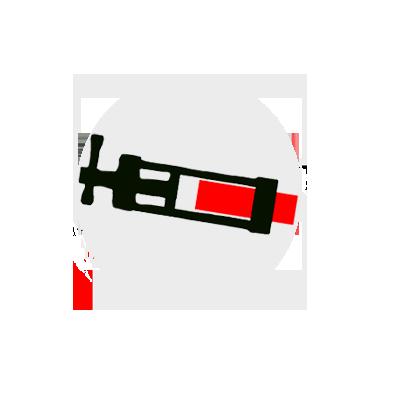 Ручные закрутки, УПС-7, матрицы