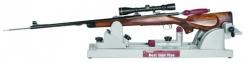 Станок для чистки оружия Tipton Best Gun Vise 4