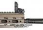 Мушка Magpul MBUS 2 для AR-15 / AR-10 3