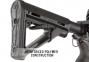 Приклад Magpul CTR для AR-15 (Commercial spec) 7