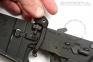 Рычаг затворной задержки Magpul B.A.D. Lever AR-15 0