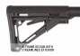 Приклад Magpul CTR для AR-15 (Commercial spec) 6