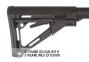 Приклад Magpul CTR для AR-15 (Mil-Spec) 2