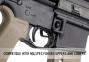 Рычаг затворной задержки Magpul B.A.D. Lever AR-15 3