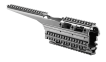 Квадрейл FAB Defense VFR-AK для АК 2