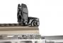 Мушка Magpul MBUS 2 для AR-15 / AR-10 2