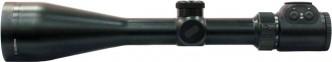 Прицел оптический Air Precision 3-12*56ID 30 mm 0