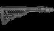 Приклад FAB Defense M4-AKMS для АКМС 2