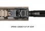 Мушка Magpul MBUS 2 для AR-15 / AR-10 0
