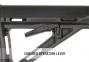 Приклад Magpul MOE (AR-15 commercial spec) 4