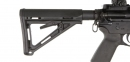 Приклад Magpul MOE (AR-15 commercial spec) 0
