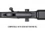 Ложа Magpul Hunter 700 для Remington 700 6