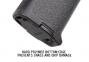 Рукоятка пистолетная Magpul MOE Grip для AR-15 / AR-10 4