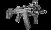Цевье FAB Defense KPR для Вулкан-ТК / АКСУ 2