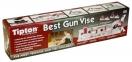 Станок для чистки оружия Tipton Best Gun Vise 0