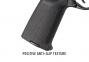 Рукоятка пистолетная Magpul MOE Grip для AR-15 / AR-10 0
