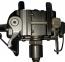 Сошки TipTop S9 Tactical EZ Pivot (9