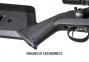 Ложа Magpul Hunter 700 для Remington 700 7