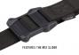 Ремень Magpul MS4 DUAL QD (одноточечный быстросъёмный) 2