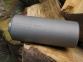 Глушитель Ase Utra SL5 2