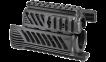 Цевье FAB Defense KPR для Вулкан-ТК / АКСУ 3
