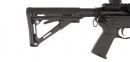 Приклад Magpul CTR для AR-15 (Mil-Spec) 0