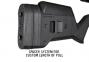 Ложа Magpul Hunter 700 для Remington 700 8